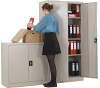 Fast Delivery Office Furniture & Seating, Workbenches & Warehouse Steps
