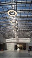 SE Controls keeps shoppers safe at new Matlosana Mall in South Africa