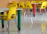 Do Open Plan Classrooms Have a Negative Effect on Learning?