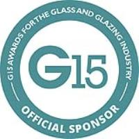Thermoseal Group sponsors the G15 Champagne Reception