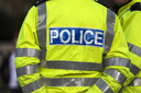 An Overview of ACPO Policy BS8243: 2010