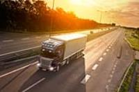 Tales from the Road: Trucking Stories