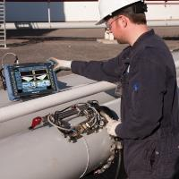 Strategies for equipment inspection and maintenance