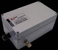 IPU40 Surge Protection for Load Cells