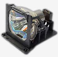 We supply projector lamps!