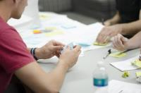 Blog - Taking an 'Agile' Approach to Product Development