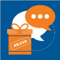 Blog - How to Develop a Successful Brand Strategy