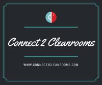 Welcome to Connect 2 Cleanrooms Ltd