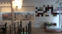 JHS Carpets Announce the Opening of a New London Showroom