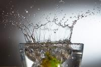 'Imagine a Day without Water' Campaign Launched