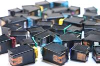 How to save on ink cartridges