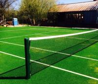 Grandplay: Top For Tennis Surfaces