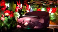 Ratatouille is nothing without Rosbifs : August 2014