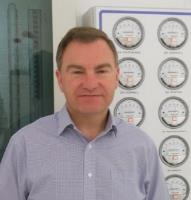 Cherwell Appoints Operations Director to Reinforce Manufacturing Expertise