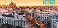 Woodley Equipment to Attend ICSE Exhibition, Madrid, Spain