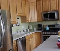 Your Kitchen Could Be The Safest Room In The House