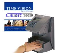 Save your business both Time & Money..