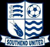 Next Day Displays are Proud to be advertising Sponsors of:  Southend United FC