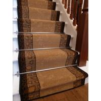 How to maintain your stair runner