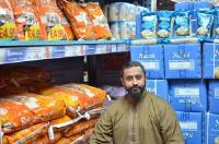 INDUS FOODS CHALKS UP A FIRST WITH ACCORD VOICE WMS