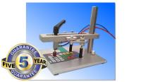 """New Model """"Simon"""" Life Cycle Tester - Operate up to 8 cylinders at once!"""