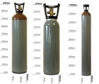 Your Guide To Gases