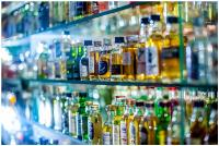 Whose Round Is It? - The World's Best Bars