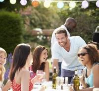 Summer Fun: Tips on Throwing The Perfect Summer BBQ