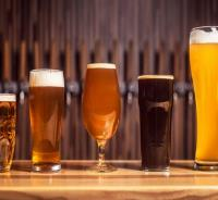 It Costs How Much?! The World's Most Expensive Beers (Part 2)