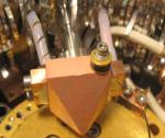 New THz-frequency contact probing for cryogenic applications from Lake Shore