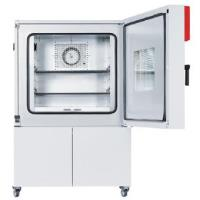 Additional Options for Binder MKF Humidity Test Chambers