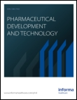 Academic Citation for SAS Air Samplers in Pharmaceutical Development & Technology