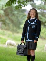 Back to School – who's really more nervous?