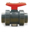 NEW IVL PRODUCT: IVL Flow-Control 80mm R Triple Function Air Valves