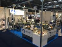 Brisk Business For Advanced Dynamics At Packaging Innovations