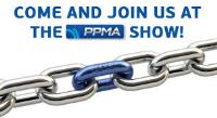 ADVANCED DYNAMICS TO SHOW PRODUCTION LINE EFFICIENCIES AT PPMA SHOW