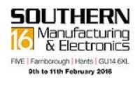 Pepperneck to showcase services at UK's largest regional manufacturing event