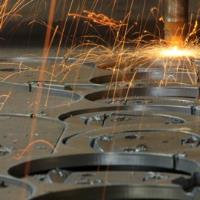 Blog: What is Laser Cutting Used For?