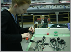 Barric To Provide 'Cable Assembly' Production Services for Embedded Systems