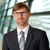 Uwe Väth to Become Vice President Operations of Schenck Process