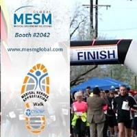 Medical Heroes Appreciation 5K Run