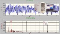 Web Seminar: Fundamentals of Frequency Analysis
