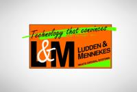 Compact and Bale to Offer Further Support for UK Customers with Ludden & Mennekes Equipment