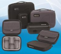 OKW's New Carry Cases Protect Electronics Equipment