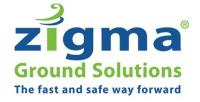 Zigma joins the Checkers Industrial Safety Products family