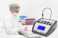 Validation of humidity probes in-house is an affordable option with Michell's new portable humidity validator