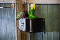 Keep Your Tack Room Tidy With The New Stable Tidy!