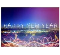 Happy New Year from Pressure Tech!