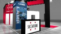 Come celebrate with us at KBB this year and see our growing range of components and hardware