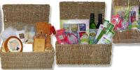 Special Offer on our most popular baskets!- Mother's Day 6th March!